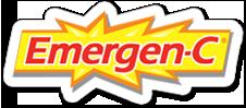 emergen-c-vitamin-supplement-immune-system
